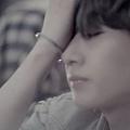 SUPER JUNIOR-D&E_(Growing Pains)_Music Video.mp4_000011177.jpg