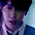 SUPER JUNIOR-D&E_(Growing Pains)_Music Video.mp4_000023189.jpg