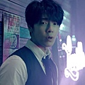 SUPER JUNIOR-D&E_(Growing Pains)_Music Video.mp4_000027193.jpg