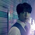 SUPER JUNIOR-D&E_(Growing Pains)_Music Video.mp4_000028194.jpg