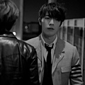 SUPER JUNIOR-D&E_(Growing Pains)_Music Video.mp4_000032198.jpg