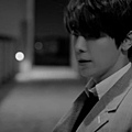 SUPER JUNIOR-D&E_(Growing Pains)_Music Video.mp4_000033199.jpg