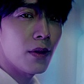 SUPER JUNIOR-D&E_(Growing Pains)_Music Video.mp4_000035201.jpg