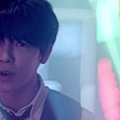 SUPER JUNIOR-D&E_(Growing Pains)_Music Video.mp4_000048214.jpg