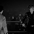 SUPER JUNIOR-D&E_(Growing Pains)_Music Video.mp4_000052218.jpg