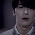 SUPER JUNIOR-D&E_(Growing Pains)_Music Video.mp4_000068234.jpg