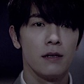 SUPER JUNIOR-D&E_(Growing Pains)_Music Video.mp4_000069235.jpg
