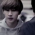 SUPER JUNIOR-D&E_(Growing Pains)_Music Video.mp4_000078244.jpg