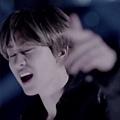 SUPER JUNIOR-D&E_(Growing Pains)_Music Video.mp4_000089255.jpg