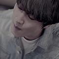 SUPER JUNIOR-D&E_(Growing Pains)_Music Video.mp4_000113279.jpg