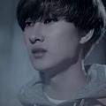 SUPER JUNIOR-D&E_(Growing Pains)_Music Video.mp4_000141307.jpg