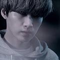 SUPER JUNIOR-D&E_(Growing Pains)_Music Video.mp4_000150316.jpg