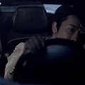 SUPER JUNIOR-D&E_(Growing Pains)_Music Video.mp4_000181347.jpg
