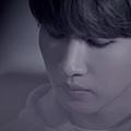 SUPER JUNIOR-D&E_(Growing Pains)_Music Video.mp4_000195361.jpg