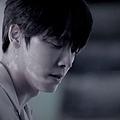 SUPER JUNIOR-D&E_(Growing Pains)_Music Video.mp4_000210376.jpg