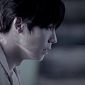 SUPER JUNIOR-D&E_(Growing Pains)_Music Video.mp4_000211377.jpg