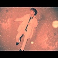 Kim Sungkyu _너여야만 해 (The Answer)_ MV Teaser.mp4_000030613.jpg