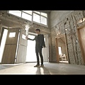 Kim Sungkyu _너여야만 해 (The Answer)_ MV Teaser.mp4_000036619.jpg