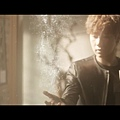 Kim Sungkyu _너여야만 해 (The Answer)_ MV Teaser.mp4_000037620.jpg