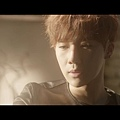 Kim Sungkyu _너여야만 해 (The Answer)_ MV Teaser.mp4_000040623.jpg