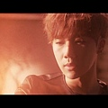 Kim Sungkyu _너여야만 해 (The Answer)_ MV Teaser.mp4_000041624.jpg