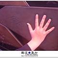 liuchiang20150529_04.JPG