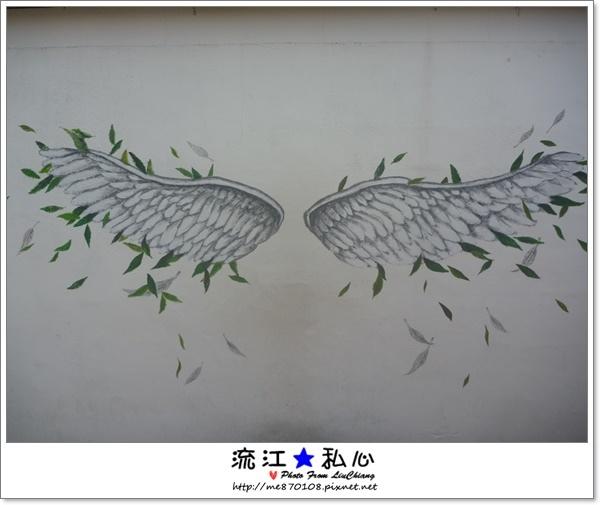 liuchiang20150531_21.JPG