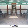 liuchiang20150531_30.JPG