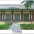 liuchiang20150531_35.JPG