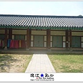 liuchiang20150531_36.JPG
