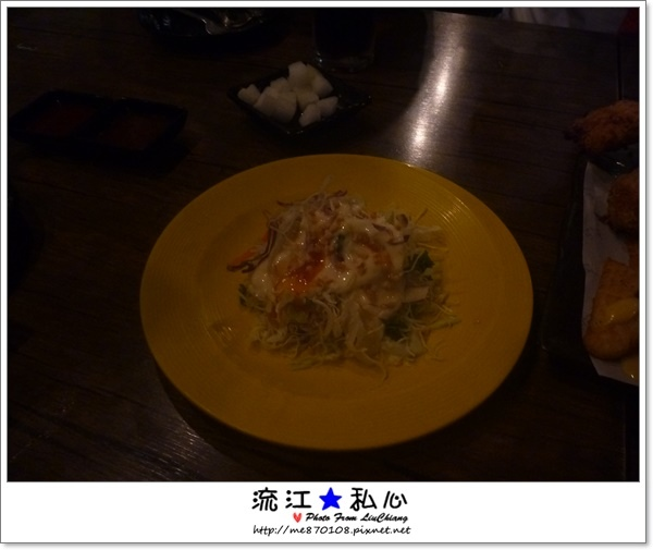 liuchiang20150531_63.JPG