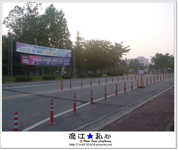 liuchiang20150531_66.JPG