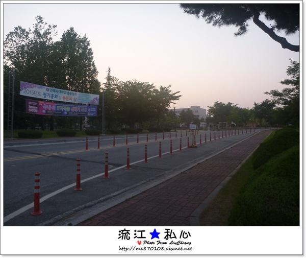 liuchiang20150531_67.JPG
