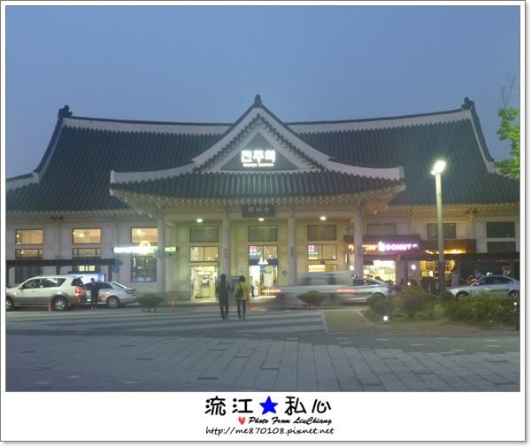 liuchiang20150531_70.JPG