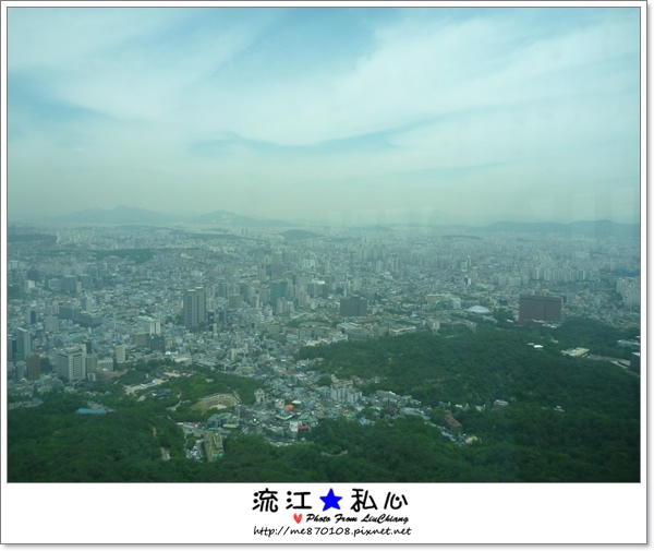 liuchiang20150601_05.JPG