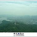 liuchiang20150601_07.JPG