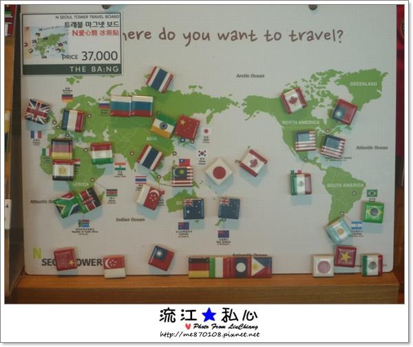 liuchiang20150601_14.JPG