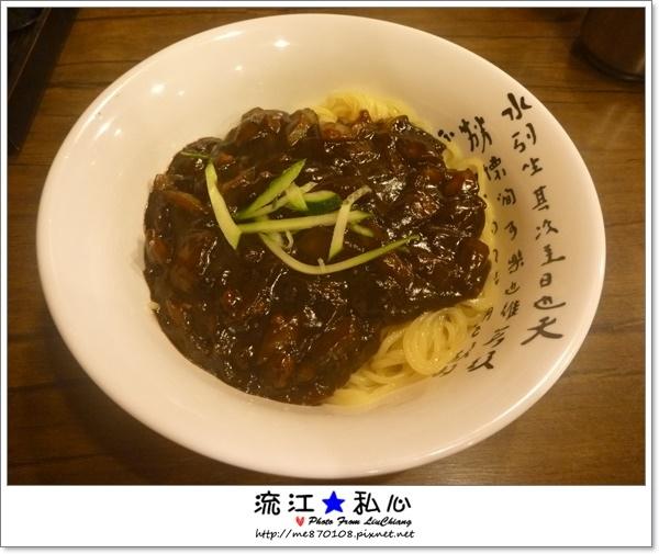 liuchiang20150601_19.JPG