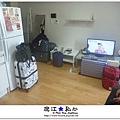 liuchiang20150602_07.JPG