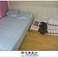 liuchiang20150602_08.JPG
