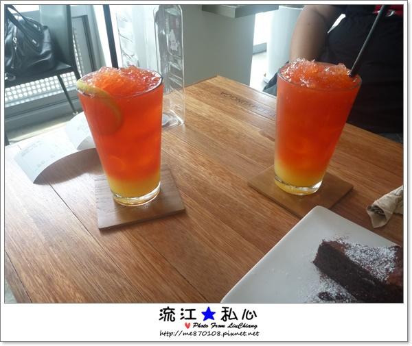 liuchiang20150602_30.JPG