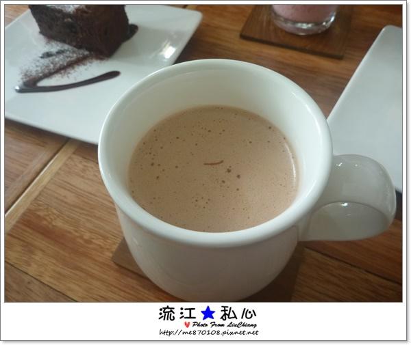 liuchiang20150602_31.JPG