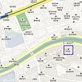 map_150602_2