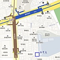map_150602