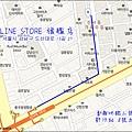 map_linestore