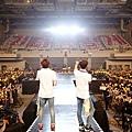 dne_c_taiwan_03
