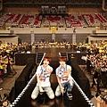 dne_c_taiwan_04