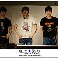 liuchiang20150712_02.jpg