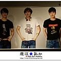 liuchiang20150712_03.jpg