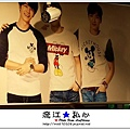 liuchiang20150712_05.jpg
